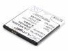 Аккумулятор для телефона Microsoft Lumia 540, 830 (BV-L4A)