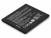 Аккумулятор для телефона Microsoft Lumia 535 (BL-L4A)