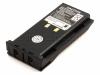 Аккумулятор для радиостанции Kenwood KNB-17A, KNB-17B, KNB-52N