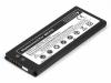Аккумулятор для телефона Blackberry Z10 (BAT-47277-003, LS1)