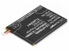 Аккумулятор для Alcatel One Touch 7043K POP 2 (5) TLp025A1