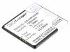 Аккумулятор для телефона Archos 45 Platinum (AC1600A)
