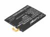 Аккумулятор для Lenovo Vibe S1 Lite (BL260)