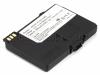 Аккумулятор для радиотелефона Siemens EBA-510, V30145-K1310-X250
