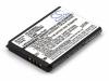 Аккумулятор для Alcatel CAB22B0000C1, CAB22D0000C1