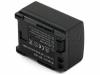 Аккумулятор для видеокамеры Canon BP-808
