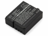Аккумулятор для AEE Magicam SD18C, SD19, SD21, SD23 (DS-SD20)