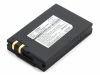 Аккумулятор для видеокамеры Samsung IA-BP80W, IA-BP80WA