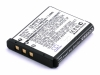 Аккумулятор для фото и видеокамеры D-Li68, KLIC-7004, NP-50