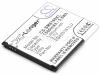 Аккумулятор для Samsung EB-F1M7FLU, EB425161LA, EB425161LU