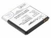 Аккумулятор для сотового телефона Huawei HB5N1, HB5N1H