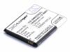 Аккумулятор для Samsung Galaxy (EB585157LU)