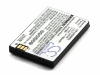 Аккумулятор для сотового телефона LG KE800 Chocolate (LGLP-GBDM)