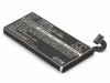 Аккумулятор для телефона Sony Xperia Sola (AGPB009-A002)