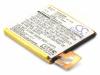 Аккумулятор для телефона Sony Xperia T (1257-1456, LIS1499ERPC)