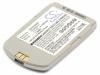 Аккумулятор для сотового телефона Alcatel One Touch 835