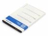 Аккумулятор для телефона Highscreen Alpha GTX