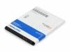 Аккумулятор для телефона teXet TM-4677