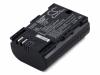 Аккумулятор для Canon EOS 5D, 6D, 60D (LP-E6) 1800mAh