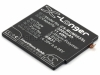 Аккумулятор для Xiaomi Mi3 (BM31)
