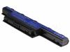 Аккумулятор для ноутбука AS10D31, AS10D41, AS10D51 5200mah