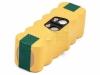 Аккумулятор для iRobot Roomba 500, 560, 760, 770, 780 (2000mAh)